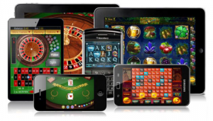 Kvack Mobile Casino Download The App With Plenty Of Fun
